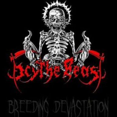 Scythe-Beast-Breeding-Devastation-2016