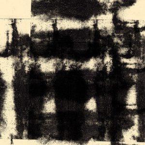 Tesa - Ghost