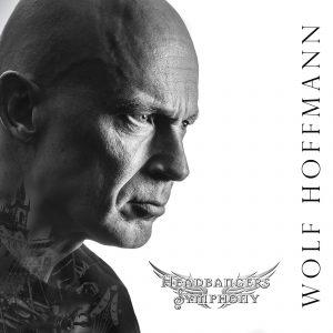 Wolf Hoffmann - Headbangers Symphony_4000px