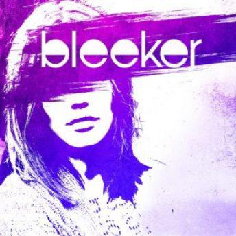 Bleeker_EP