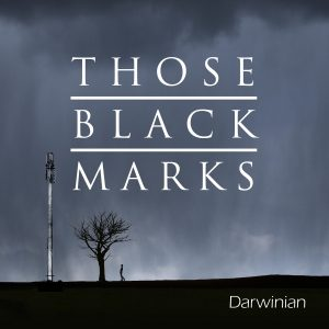TBM_Darwinian_Album_Cover