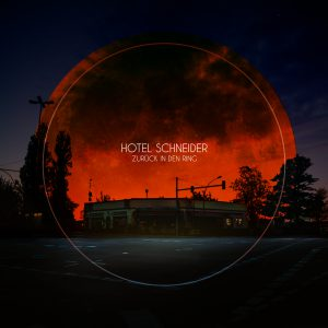 cd_cover_hotel_schneider_d