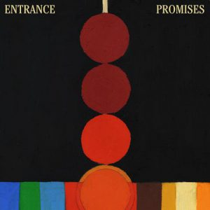 entrance_promises_ep_cover