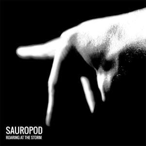 sauropod-roaring-at-the-storm-artwork