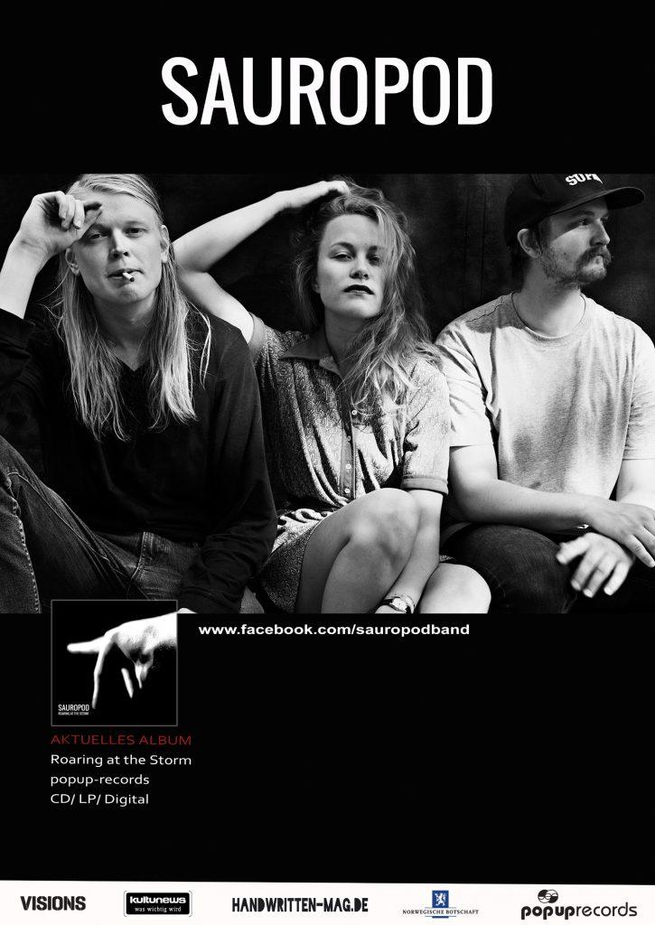 sauropod_2016_tour_poster_web