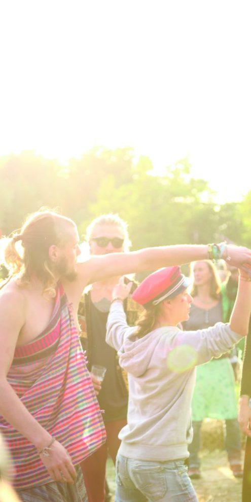 Schweinskopf Festival 3