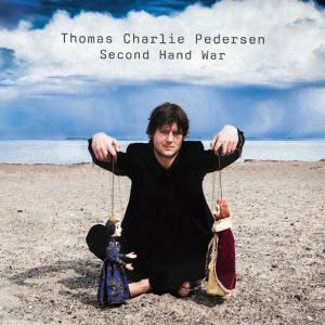 thomas-charlie-pedersen-second-hand-war