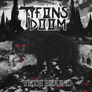 tyfons-doom-yeth-hound