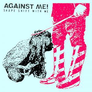 against-me-shape-shift-me-album-new