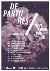 decermber-youth-tourdaten