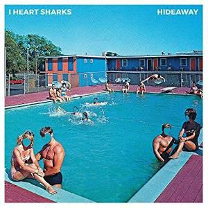 i-heart-sharks-hideaway