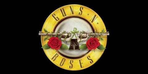 Guns N` Roses