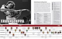 zappa-web_0