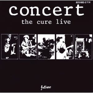 cover-concert-the-cure-live-1984
