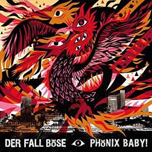 cover-phoenix-baby