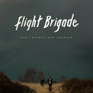flightbrigadeofoe_500