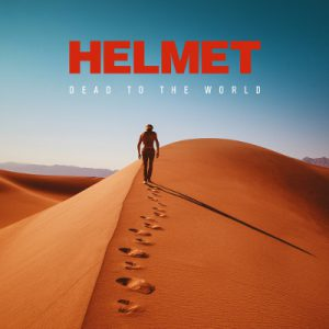 helmet-dead-to-the-world