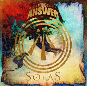 theanswer_solas