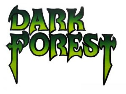 darkforest-01
