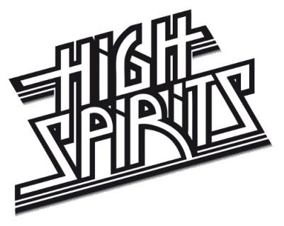 hw-highspirits16-03