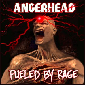 angerhead-fueled-by-rage