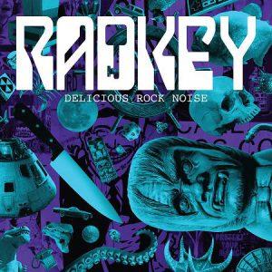 radkey-delicious_rock_noise