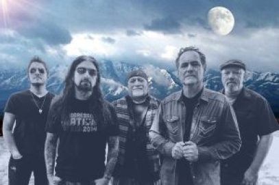 the_neal_morse_band_2016-photocredit-radiant-records