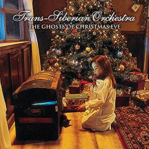 trans-siberian-orchestra-the-ghosts-of-christmas-eve