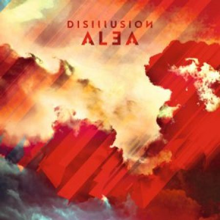 disillusion-story-03
