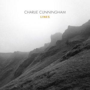Charlie C LINES LP.indd