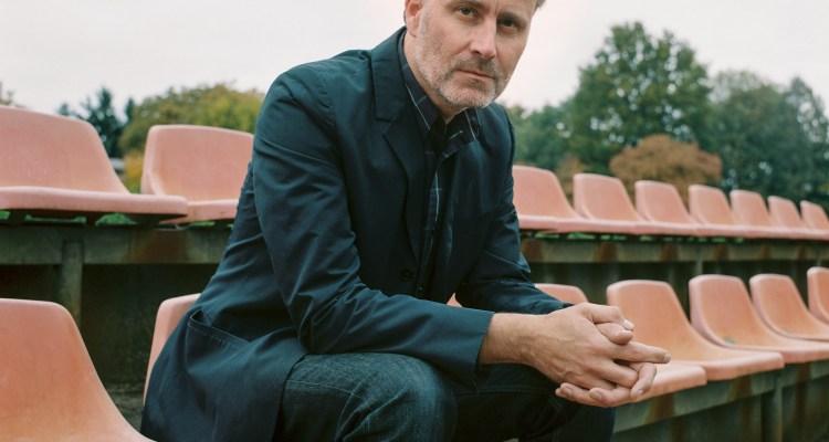 Dirk Darmstaedter