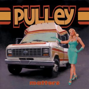 pulley_matters