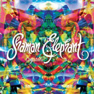 shaman-elephant-crystals-350x350