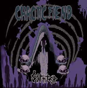chaotic-cover-front