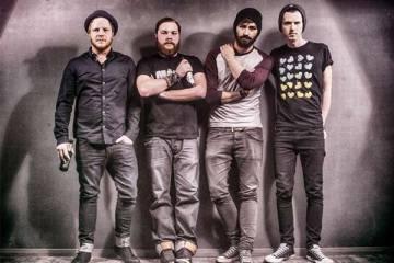 Scherf & Band