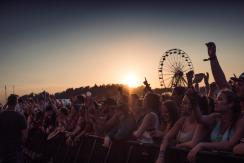 Deichbrand Festival 2018