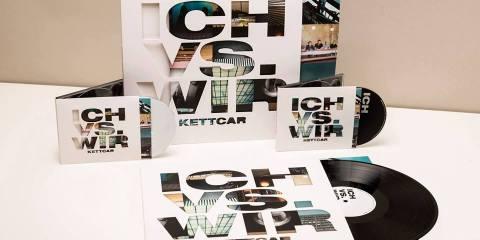 Kettcar