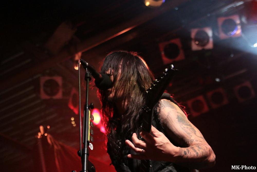 deathangel-muc17-09
