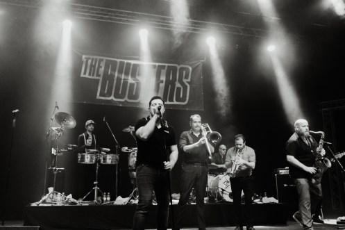 TheBusters_Fabrik (1 von 1)-27