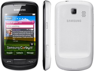 Resultado de imagem para Samsung_GT-S3850