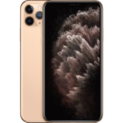 Iphone 11 Pro Max Mit Vertrag Gunstig Kaufen Telekom Vodafone O2