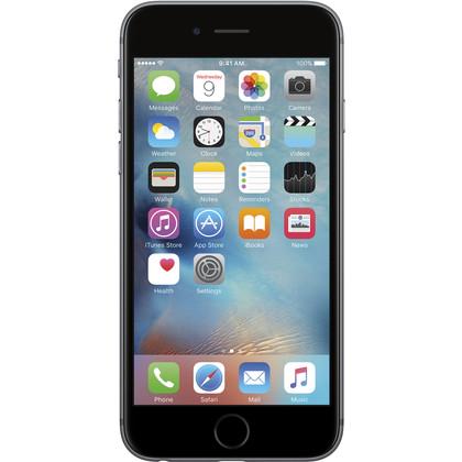 Iphone 6s Mit Vertrag Gunstig Kaufen Telekom Vodafone O2