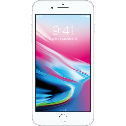 Iphone 8 Plus Mit Vertrag Gunstig Kaufen Telekom Vodafone O2