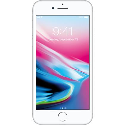 Iphone 8 Mit Vertrag Gunstig Kaufen Telekom Vodafone O2