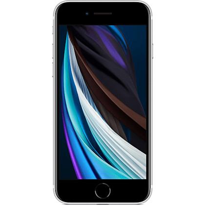 Iphone Se Mit Vertrag Gunstig Kaufen Telekom Vodafone O2