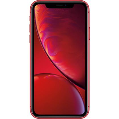Iphone Xr Mit Vertrag Gunstig Kaufen Telekom Vodafone O2