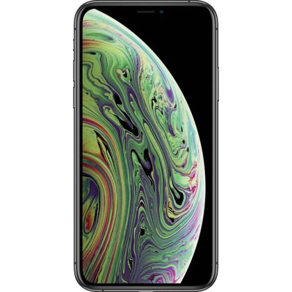 Iphone Xs Mit Vertrag Gunstig Kaufen Telekom Vodafone O2
