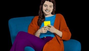congstar LTE Winteraktion - Bis 20. Dezember LTE ohne Zusatzkosten bei allen congstar Postpaid-Tarifen