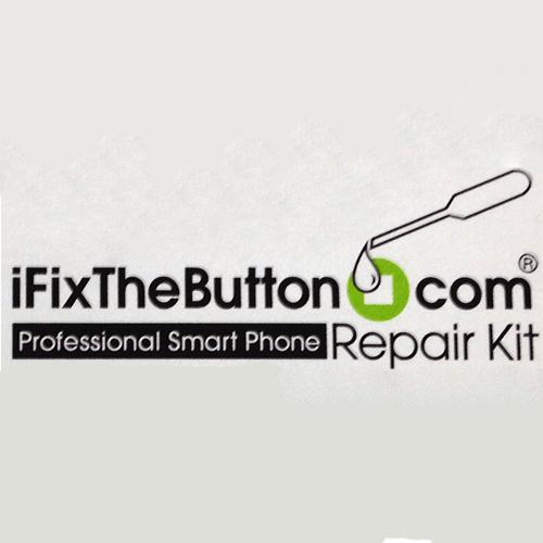 reparatur kit f r iphone home button handy palme. Black Bedroom Furniture Sets. Home Design Ideas