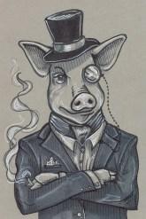 09 - Pig